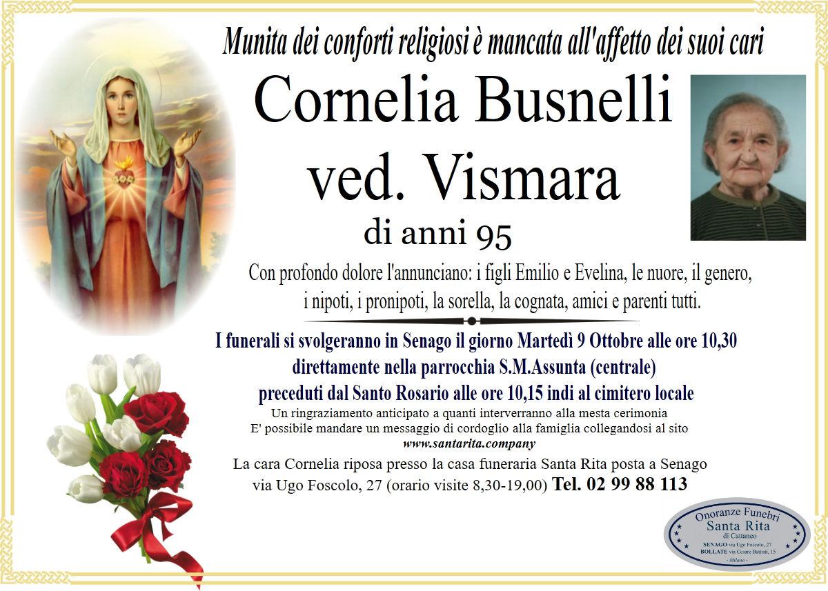 Cornelia Busnelli
