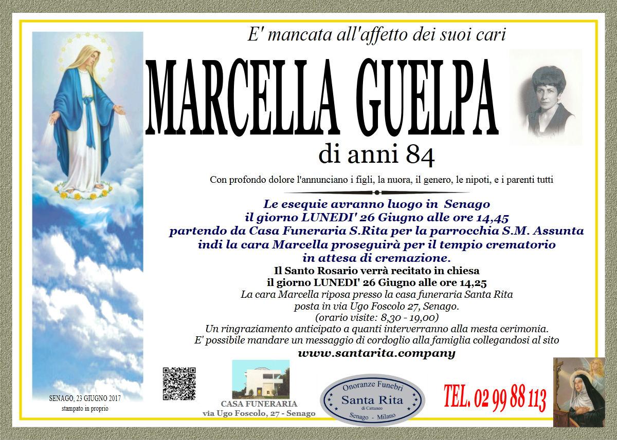Marcella Guelpa