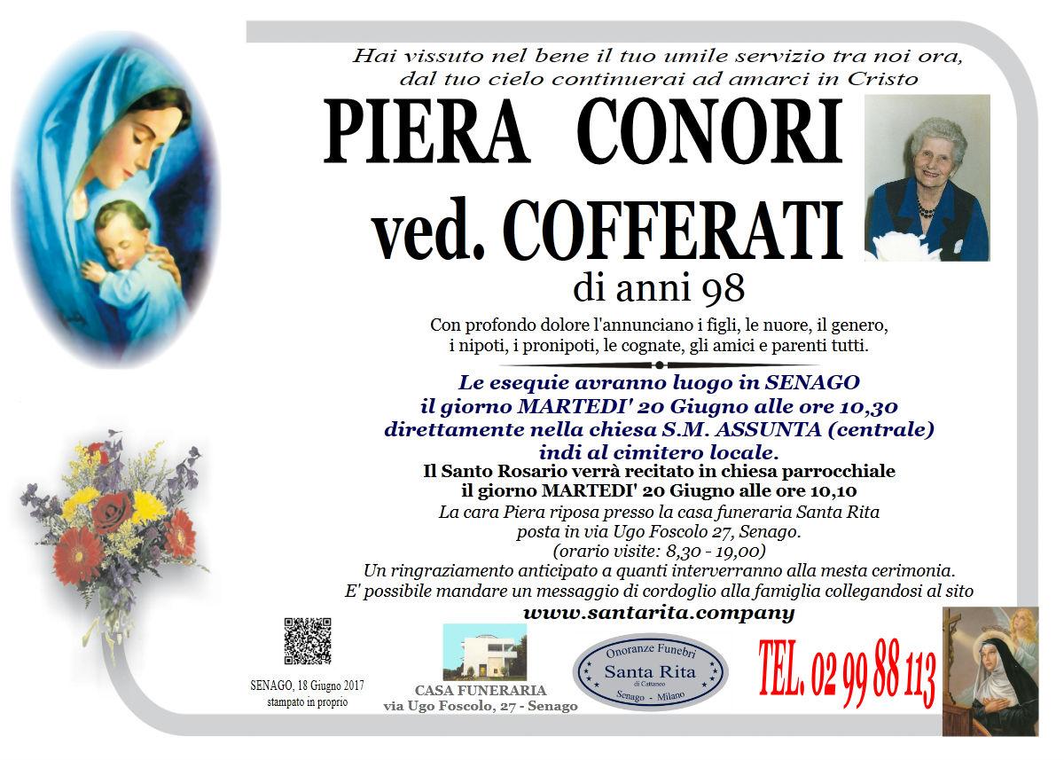 Piera Conori