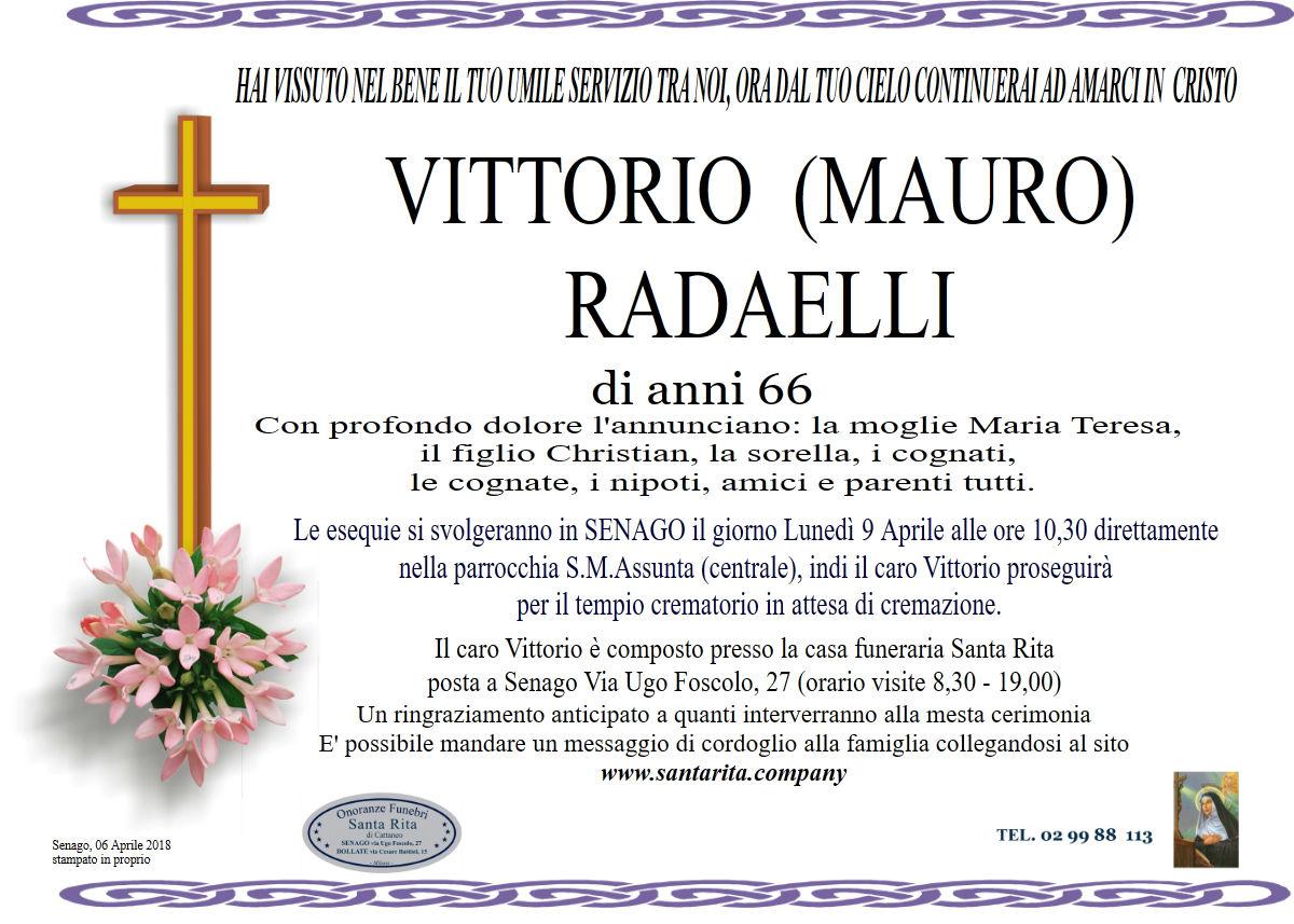 Vittorio Mario